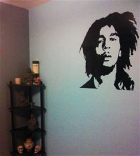 bob marley wallpaper for bedroom bob marley door beads door beads bob marley and bobs