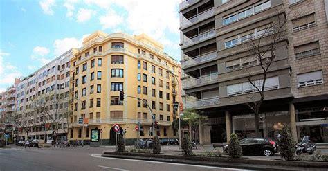 los pisos mas baratos de las mejores zonas de madrid capital idealistanews