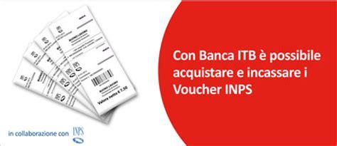 tabaccherie convenzionate al servizio con banca itb banca itb pagamento bollettini tabaccheria ricevitoria