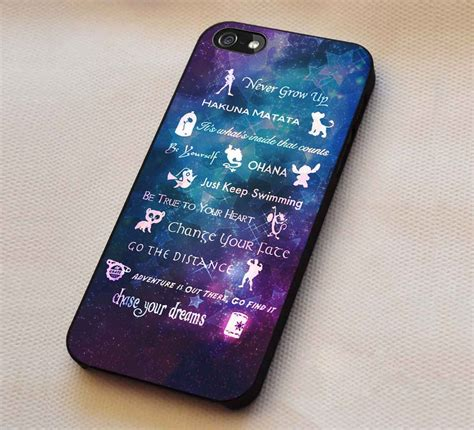 quot sun princess quot iphone cases covers by maegan thomson iphone 5s cases disney quotes www pixshark com images