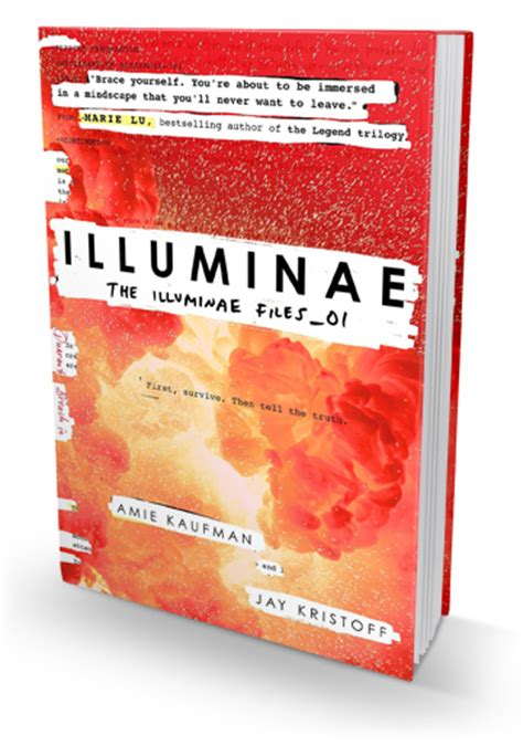 illuminae the illuminae files the unofficial addiction book fan club illuminae the illuminae files 1 by amie kaufman jay