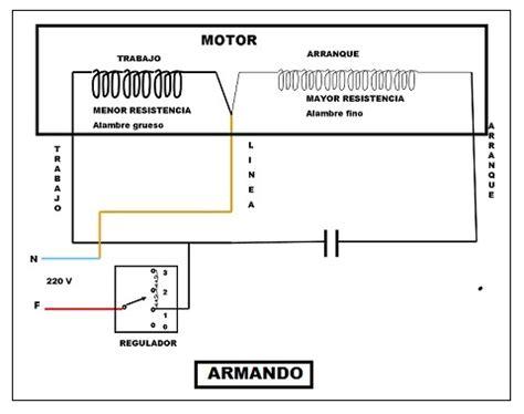 que funcion hace un capacitor en un ventilador que hace un capacitor en un ventilador 28 images solucionado ventilador de techo chino no
