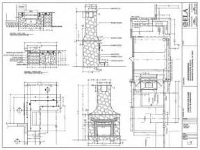 Fireplace Outdoor Plans Fireplace Design And Ideas House Plans With Porch Fireplace