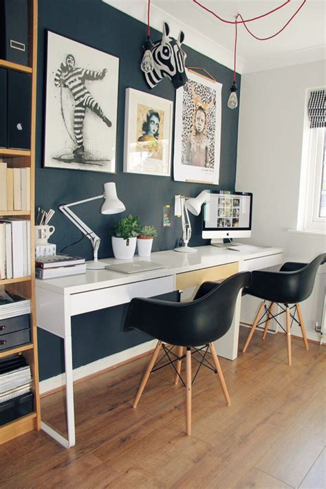 cozy home office cozy home office table design ideas for work enjoyable 383