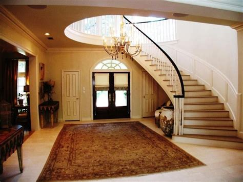 foyer quartz stunning foyer houston houston homes and