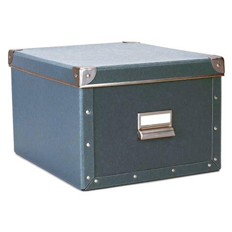 Cargo Shelf by Cargo Shelf Box Bluestone In File Storage Boxes