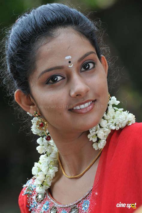 in tamil magima in sattai photos 8