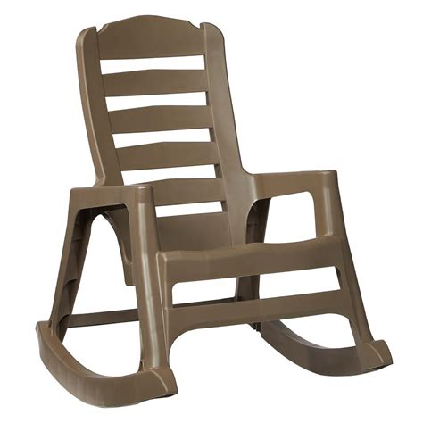 Outdoor Patio Rocking Chairs by Rocking Chairs Patio Chairs The Home Depot