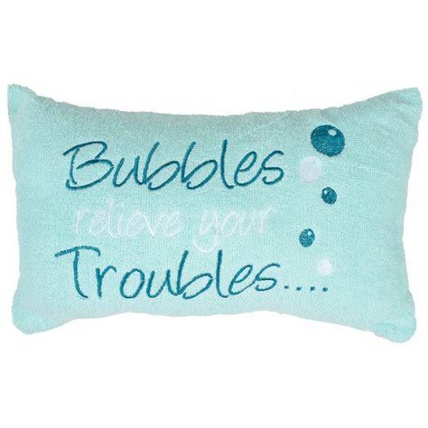 bathtub head pillow soft towelling bath pillow head rest spa cushion with suction cups