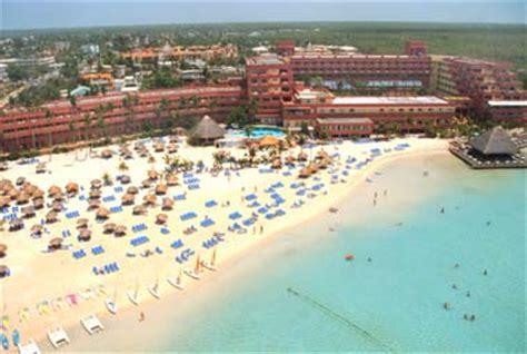 hotel hamaca boca chica hotel hamaca resort y casino todo incluido boca chica