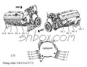 94 lt1 alternator wiring diagram 94 image wiring lt1 alternator wiring diagram lt1 brackets diagram firebird lt1 on 94 lt1 alternator wiring diagram