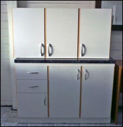 muebles de cocina completos muebler 237 a marsol mueble cocina completo