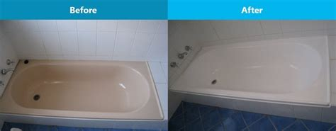 bathtub doctor bath re enamelling perth the bath doctor the bath doctor