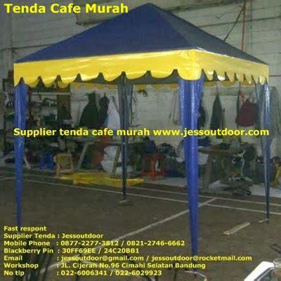 Tenda Cafe tenda cafe murah tenda cafe jual tenda cafe pabrik