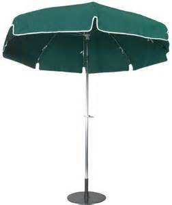 Patio Umbrella Clearance Sale Patio Umbrella Clearance Rainwear