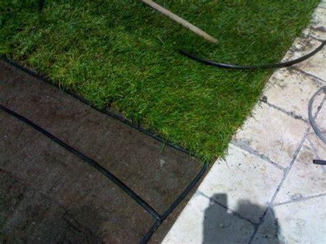 tappeto erboso pronto prezzo prato pronto prato informazioni prezzo prato pronto