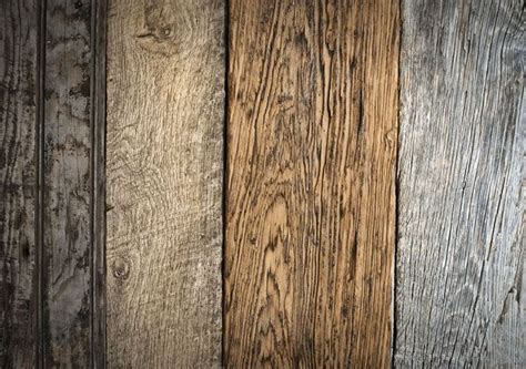salvaged wood detroit co tips on reclaimed wood rematerialized