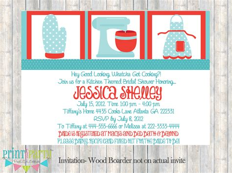When To Send Out Bridal Shower Invites by When To Send Out Bridal Shower Invites Image Bathroom 2017