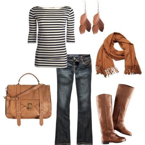 fall portrait inspiration what to wear 187 nashville