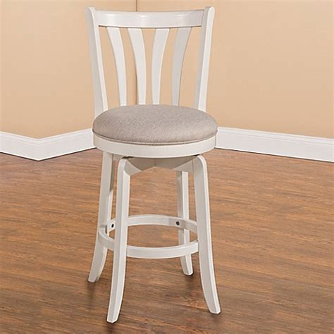 Hillsdale Whitman Swivel Counter Stool by Buy Hillsdale Whitman 26 Inch Swivel Counter Stool In