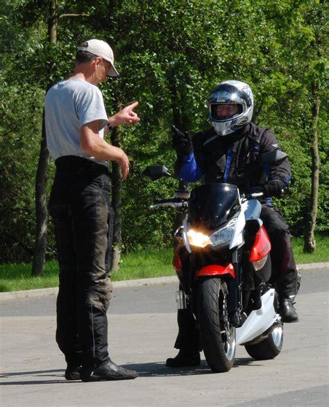 Motorrad Sicherheitstraining Bungen by Sicherheitstraining Meuser Motorradtraining Sicher Mit