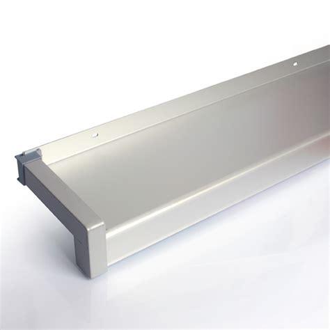 aluminium fensterbänke kaufen wunderbar au 223 enfensterb 228 nke galerie die kinderzimmer