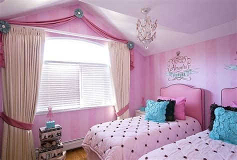3 year old girl bedroom girls room traditional kids three year old girl bedroom