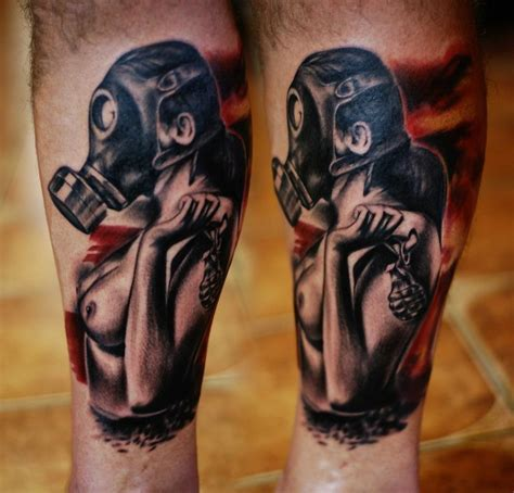 tattoo ink not taking not the first tattoo that i m tweeting by piti this guy