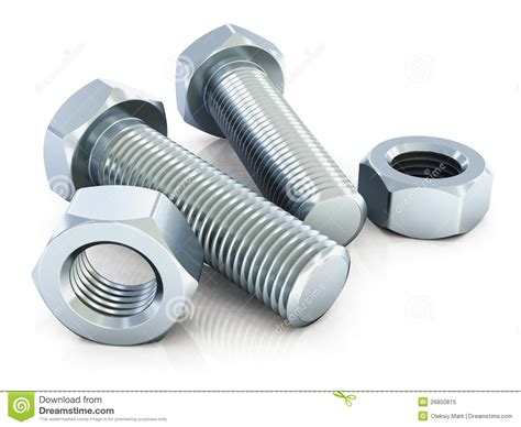 The Nuts Bolts Of Search Clip Nut And Bolt Www Imgkid The Image Kid Has It