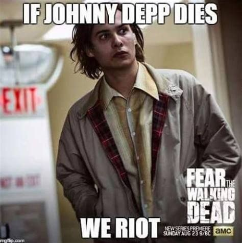 The Walking Meme - 32 best images about fear the walking dead funny memes on