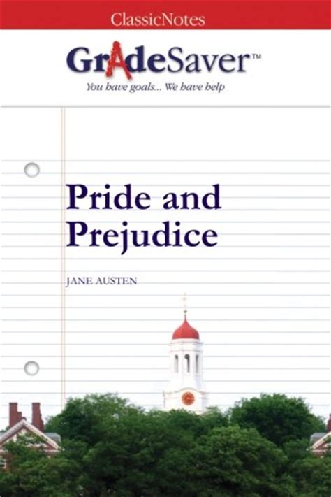 pride and prejudice themes wikipedia mini store gradesaver