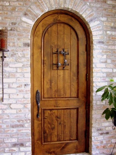 wine cellar doors building a wine cellar types of wine cellar doors