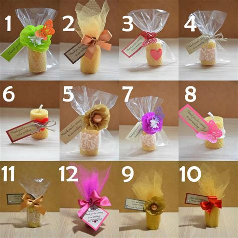 dinner guest gift gifts for guests 100 images gifts for wedding guests