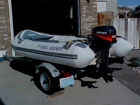 top side paint for boats testimonials inflatable boat repair and restoration