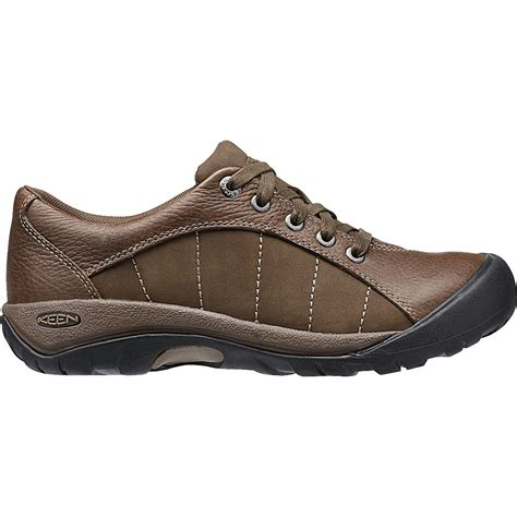 shoes for womens keen presidio shoe s ebay