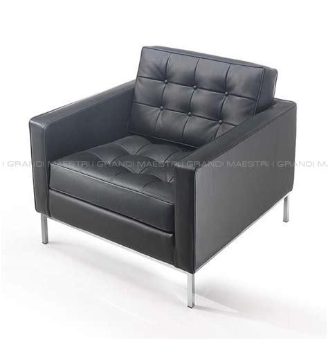 poltrone e sofa firenze poltrona florence armchair sofa