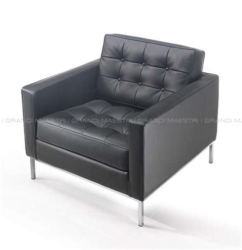 poltrona florence armchair sofa