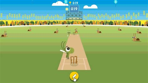 cricket highest score you can play cricket on the front page of kotaku
