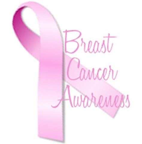 october never ends 25 years with breast cancer books pink ribbons and the big c lucinda secrest mcdowell