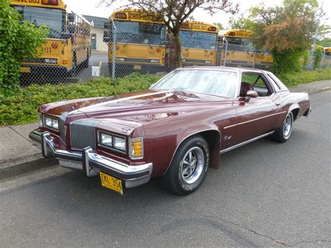 automobile air conditioning repair 1976 pontiac grand prix lane departure warning image gallery 76 grand prix