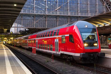 cheap hotels bbs  waverley train station  edinburgh