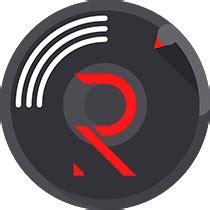 discord rpg bot rythm the best free discord music bot