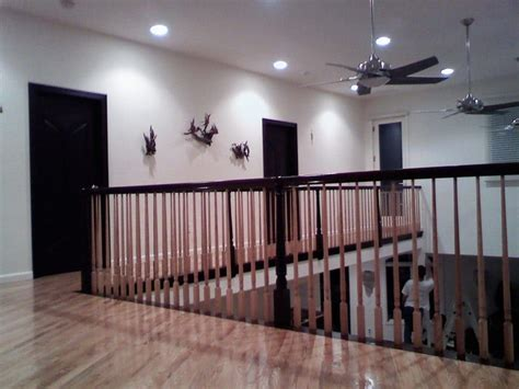 Hardwood Floor Refinishing Ct Interior Painting Exterior Painting Danbury Painting 203 600 6395