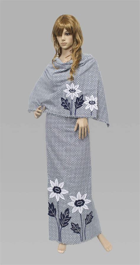 Dress Denim Rida 17 best ridas collection images on denim