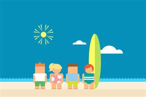 pedo beach pedo kids torrent 187 designtube creative design content