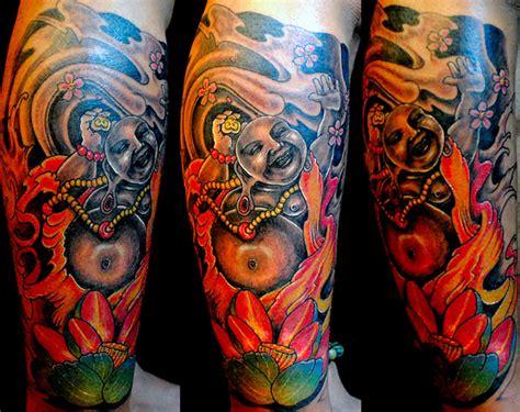 tattoo oriental buddha buddha tattoo archives