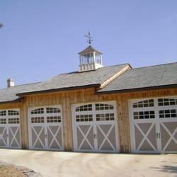 Whitehall Garage Door Whitehall Door Garage Door Services 3021 S Church St Whitehall Pa Phone Number Yelp
