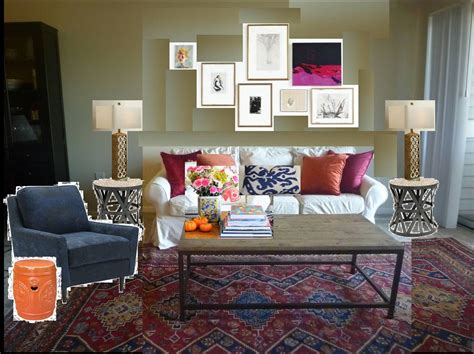 fascinating image of living room adventure in decorating