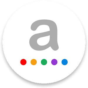 agoda sign in agoda hotel booking deals android apps on google play
