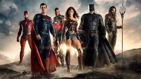 film online wonder woman 2017 wallpaper justice league 2017 movies flash superman